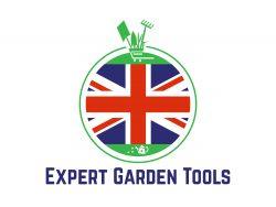 Expert Garden Tools